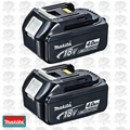 Makita BL1840 2pk 18V LXT 4.0AH Battery