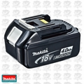 Makita BL1840 Genuine 18V LXT Lithium-Ion Battery Pack 4.0A
