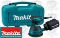 Makita BO5030K Random Orbit Sander Kit