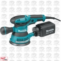 "Makita BO5041 5"" Inch Random Orbit Variable Speed Sander"