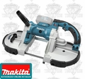 Makita BPB180Z Portable Band Saw