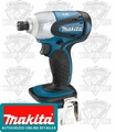 Makita BTD141Z LXT Lithium-Ion Cordless Impact Driver