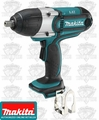 "Makita BTW450Z LXT 1/2"" Cordless Impact Wrench"