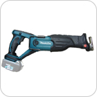 Cordless Bare Tools