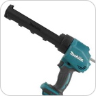 Cordless Caulking Guns