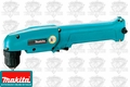 Makita DA391D Right Angle Drill