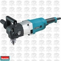 "Makita DA4031 1/2"" Right Angle Drill"