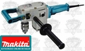 Makita DA6300 Right Angle Drill