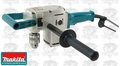 "Makita DA6301 1/2"" Right Angle Drill"