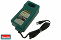 Makita DC1413 MForce Charger