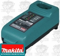 Makita DC1804 18 Volt Universal Charger