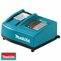 Makita DC18RA 30-Minute Rapid Charger