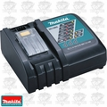 Makita DC18RC-X230 230V LXT International Lithium-Ion Charger