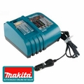 Makita DC18SE LXT Lithium-Ion Vehicle Charger