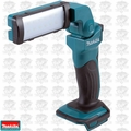 Makita DML801 18 Volt LXT Lithium-Ion 12 LED Flashlight (Tool Only)