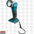 Makita DML802 18 Volt Lithium-Ion Cordless LED Flashlight not from kit