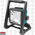 Makita DML805 18V LXT Li-Ion Cordless/Corded 20 L.E.D. Flood Light (Bare)