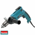 "Makita DP4000 1/2"" Variable Speed Reversible Drill"