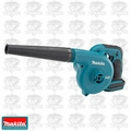 "Makita DUB182Z 18V LXT Li-Ion Cordless Blower NIB Factpkgd ""Tool Only"""