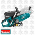 "Makita EK7651H 14"" 4-Stroke Power Cutter"