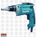 Makita FS4200 Drywall Screwdriver