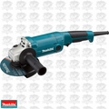 Makita GA6010Z 6'' 10.5 Amp Rotatable Gear Housing Angle Grinder