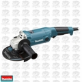 "Makita GA6020 6"" Angle Grinder with Super Joint System"