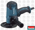 "Makita GV5010 5"" Vertical Sander"