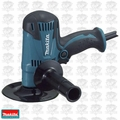 "Makita GV5010 5"" Vertical Disc Sander"