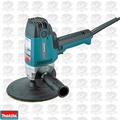 "Makita GV7000C 7"" Vertical Disc Sander"