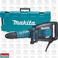 Makita HM1214C 27 LB SDS-MAX AVT Demolition Hammer