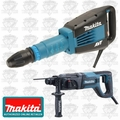 "Makita HM1214C Demo Hammer & SDS-Plus HR2475 1"" Rotary-Hammer"