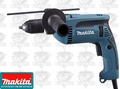 Makita HP1641K Hammer Drill Kit