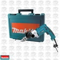 "Makita HP2070F 3/4"" EVS Hammer Drill / Driver PLUS Keyless Chuck"