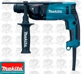 Makita HR1830F SDS-PLUS Rotary Hammer