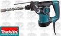 Makita HR2811F 1-1/8 SDS Plus Rotary hammer