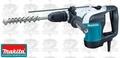 Makita HR4002 Rotary Hammer KIT