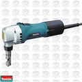 Makita JN1601 16 Gauge Nibbler