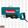 Makita JR3070CT 15 Amp AVT Reciprocating Saw Open Box