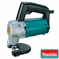 Makita JS3200 Electric Sheet Metal Shears
