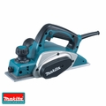 Makita KP0800K Portable Surface Planer