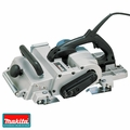 Makita KP312 Electric Planer