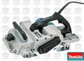 "Makita KP312 12-1/4"" Hand Held Electric Planer"