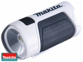 Makita LM01W Lithium-Ion Cordless LED Flashlight