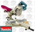 Makita LS0714 Sliding Compound Miter Saw