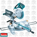 Makita LS1018 Slide Compound Miter Saw 13 Amp 10""