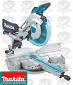 Makita LS1216L Compound Miter Saw
