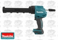 Makita LXGC01Z Cordless Caulking Gun