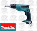 Makita LXSF01Z Cordless Drywall Screwdriver (Tool Only)