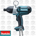 Makita LXWT01Z Hex Impact Wrench